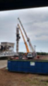 Crane9.jpg