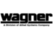 Wagner Allied Systems