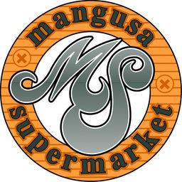 mangusalogo2
