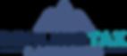 Behling Tax & Accounting Logo