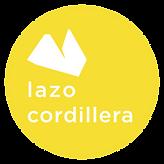 lazo light .png