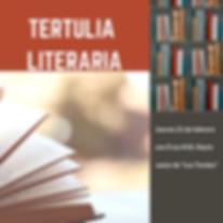 Tertulia.png