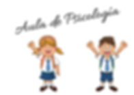 banners WEB colegio (1).png