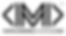 (ORGINAL 2019-20) WWW.KIMMIDSHAPER.COM™