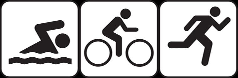 Freeman Triathlon