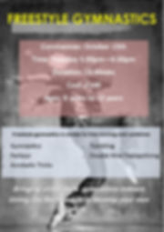 Freestyle Gymnastics - Term 4.jpg