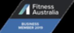 fitness-aus - Copy.png
