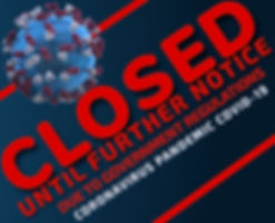 closed-covid-19 sign.jpg