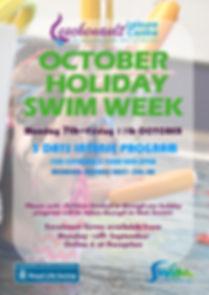 Holiday Swim OCT 2019.jpg