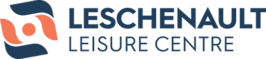LLC-Secondary-Logo_RGB.png