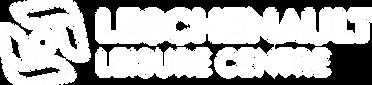 LLC-Secondary-Logo-Outline_White.png