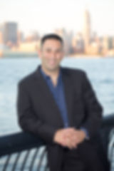 Mike Goldstein Founder and Lead Dating Coach of EZ Dating Coach