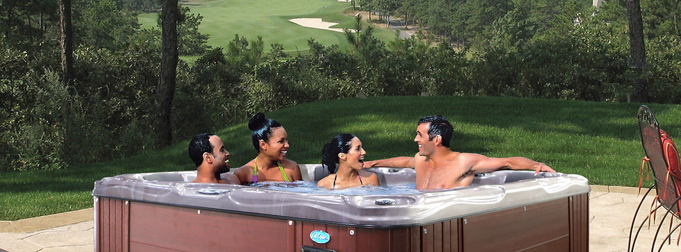 Image result for Therapeutic Benefits Of A Hot Tub, Particularly For Type 2 Diabetes