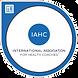 Certified International Health Coach (CIHC)