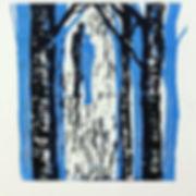 skogen II