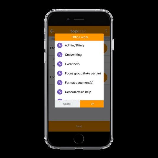 Phone and screenshot (5).png
