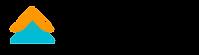 Original logo (34).png