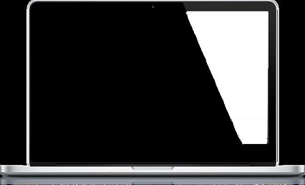 46711075-0-vippng.com-mac-lapto.png