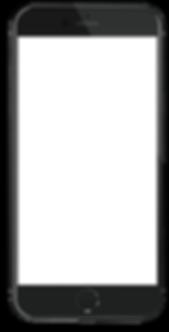 app-image_3d clip_white.png
