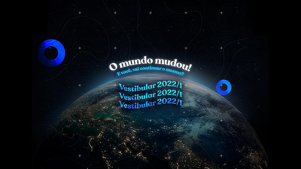 HEADER SITE VESTIBULAR 2022-1.png
