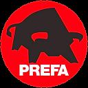 1200px-PREFA_Aluminiumprodukte_logo.png