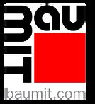 Baumit-1.png