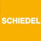 Schiedel.png
