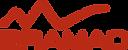 2000px-Bramac_logo.png