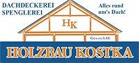 Logo Kostka.jpg