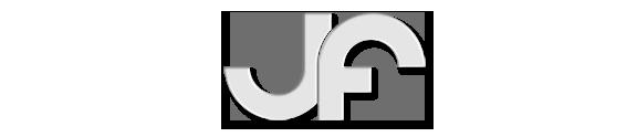 glass-jf-logo