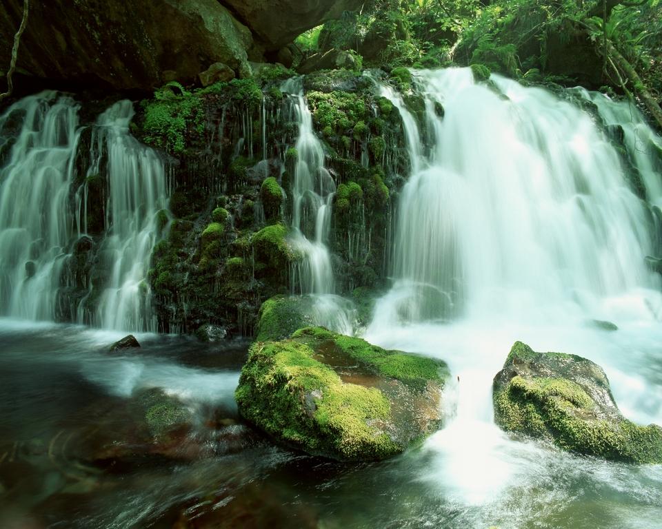 Мир водопадов_088