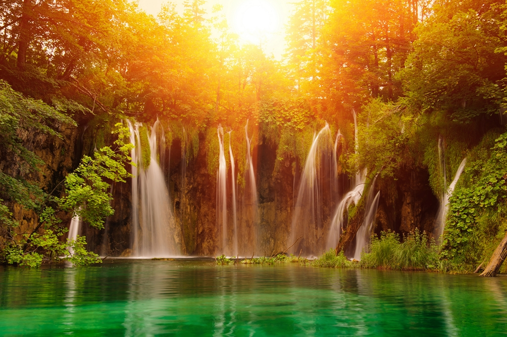 Мир водопадов_030