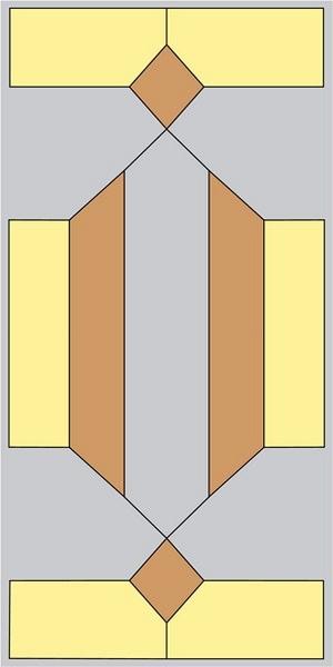 Фасады_027