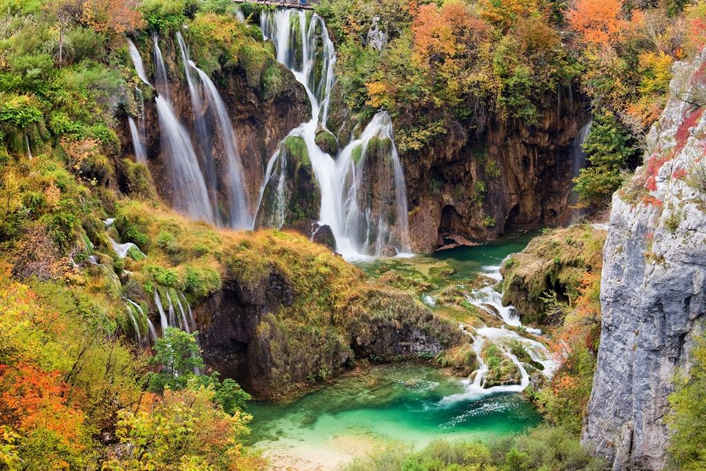 Мир водопадов_062
