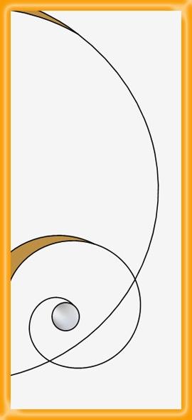 Двери_026