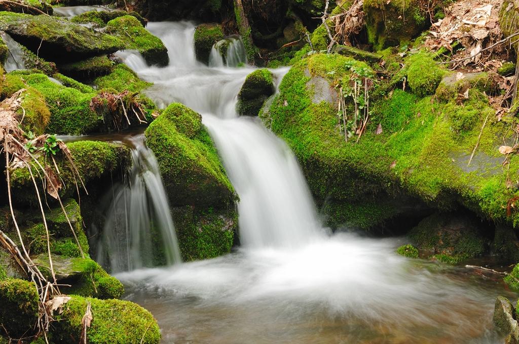 Мир водопадов_042