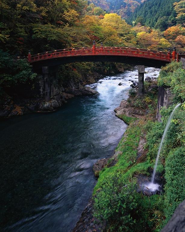 Мир водопадов_084