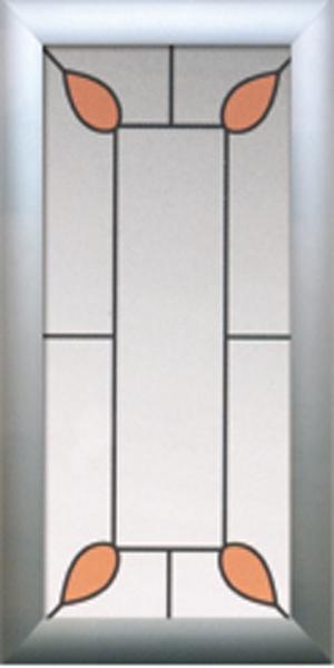 Фасады_109