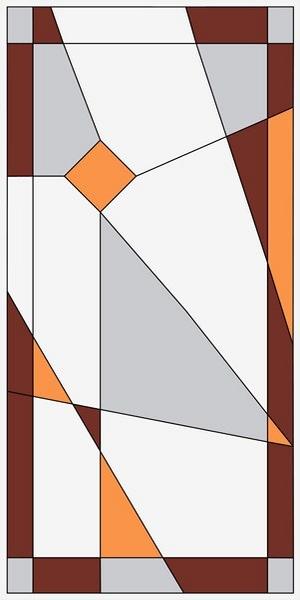 Фасады_057