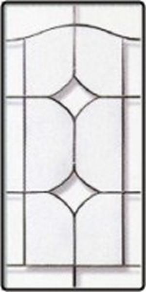 Фасады_066