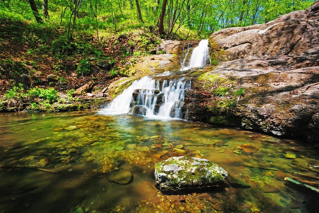 Мир водопадов_031