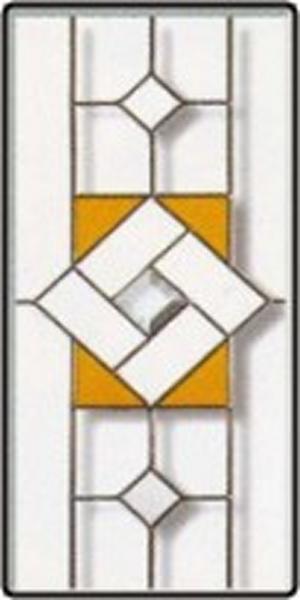 Фасады_092