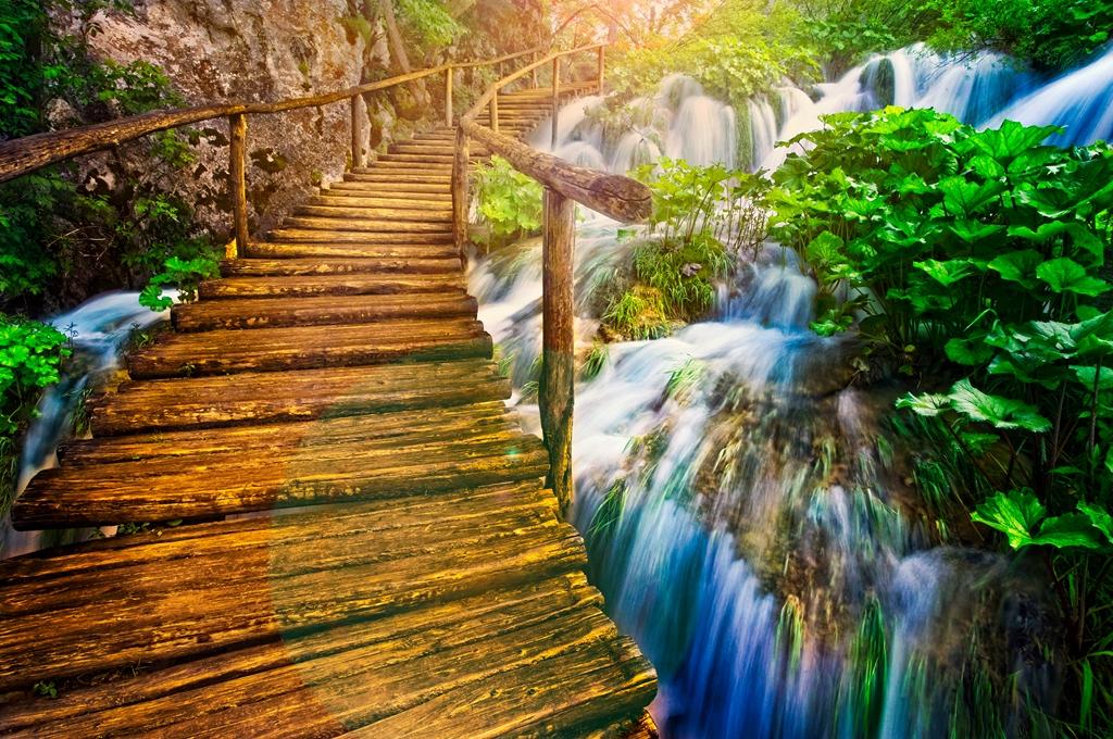 Мир водопадов_068