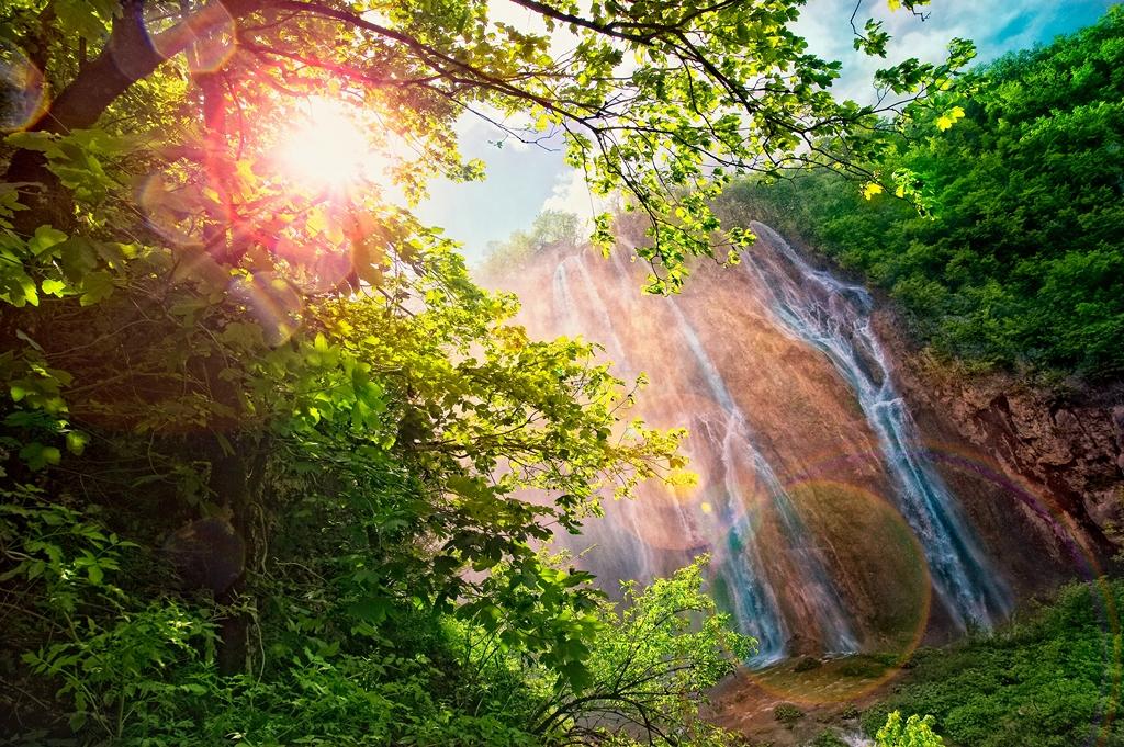 Мир водопадов_029