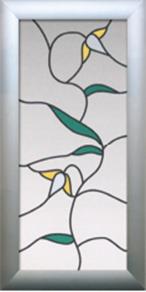 Фасады_120