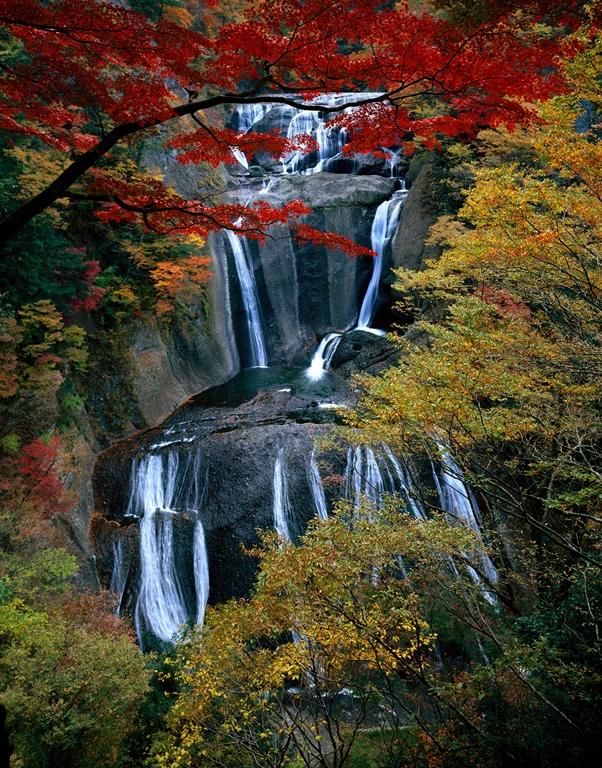 Мир водопадов_089
