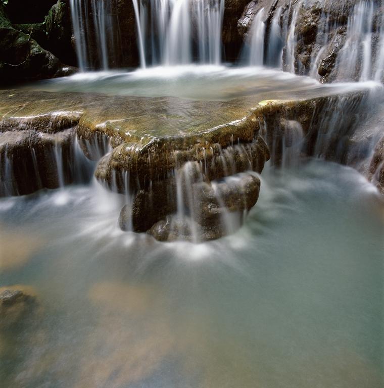 Мир водопадов_049