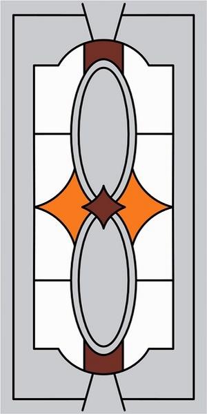 Фасады_005
