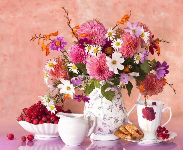 Цветы_226