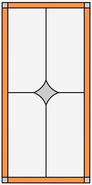 Фасады_053
